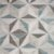 Tapete Sala / Quarto Manara 002 - 2,00 x 2,50 (Peça Única) - Imagem 1