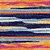 Tapete Sala / Quarto Constellation 83 - Imagem 1