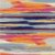 Tapete Sala / Quarto Constellation 83 - Imagem 3