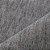 Tapete Sala / Quarto Giza 004 - Imagem 3