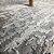 Tapete Sala / Quarto Borrego Diamante - Imagem 4