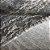 Tapete Sala / Quarto Borrego Diamante - Imagem 3