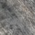 Tapete Sala / Quarto Borrego Diamante - Imagem 2