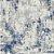 Tapete Tanger 803 - Imagem 1