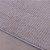 Tapete Sala / Quarto Winchester 001 Bege - Imagem 1