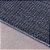 Tapete Sala / Quarto Winchester 001 Prata - Imagem 2
