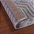 Tapete Sala / Quarto Da Vinci 008 - Imagem 3