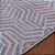 Tapete Sala / Quarto Da Vinci 008 - Imagem 2