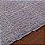 Tapete Sala / Quarto Da Vinci 001 - Imagem 2
