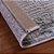 Tapete Sala / Quarto Da Vinci 001 - Imagem 3