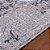 Tapete Sala / Quarto Da Vinci 002 - Imagem 2