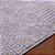 Tapete Sala / Quarto Da Vinci 004 - Imagem 2