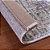 Tapete Sala / Quarto Da Vinci 003 - Imagem 3
