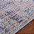 Tapete Sala / Quarto Da Vinci 003 - Imagem 2