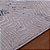 Tapete Sala / Quarto Da Vinci 006 - Imagem 2