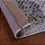Tapete Sala / Quarto Da Vinci 006 - Imagem 3