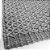 Tapete Sala / Quarto Surath Silver SU01 - Imagem 3