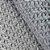 Tapete Sala / Quarto Surath Silver SU01 - Imagem 4