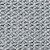 Tapete Sala / Quarto Surath Silver SU01 - Imagem 2