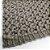 Tapete Sala / Quarto Surath Taupe SU02 - Imagem 3