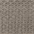 Tapete Sala / Quarto Surath Taupe SU02 - Imagem 2