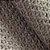 Tapete Sala / Quarto Surath Taupe SU02 - Imagem 4