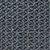 Tapete Sala / Quarto Surath Navy SU03 - Imagem 2