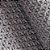 Tapete Sala / Quarto Surath Choco SU04 - Imagem 4