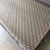 Tapete Sala / Quarto / Classe A Diagonal - Imagem 3