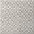 Tapete Sala / Quarto / Classe A Diagonal - Imagem 1