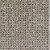 Tapete Sala / Quarto / Classe A Haydn - Imagem 4