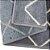 Tapete Sala / Quarto Herat Export Sienna - Imagem 5