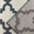 Tapete Sala / Quarto / Herat Export Clássico - Imagem 3