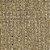 Tapete Sala / Areas externas / New Boucle / Sergipe Sisal - Imagem 1