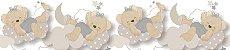 Papel de Parede Babylandia29 - Imagem 1