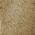 Tapetes Sala / Quarto / Joy - Imagem 2