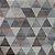 Tapete Sala / Quarto / Seattle 0002 - 2,00 x 3,00 - Imagem 1
