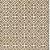 Tapete Sala / Quarto / Classe A Capri - 1,55 x 2,15 - Imagem 1
