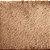 Tapete Sala / Quarto Joy Citrino - 2,50 x 2,50  (Peça Única) - Imagem 1