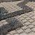 Tapete Sala / Quarto / Relevo 153 - 2,00 x 2,50 - Imagem 3