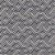 Tapete Sala / Quarto Sfynx 42104-96 - Imagem 1