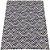 Tapete Sala / Quarto Sfynx 42104-96 - Imagem 2