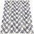 Tapete Sala/ Quarto Sfynx 42112-596 - Imagem 2