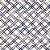 Tapete Sala/ Quarto Sfynx 42112-596 - Imagem 1