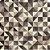 Tapete Sala / Quarto / Supreme Absoluto - Imagem 1
