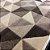Tapete Sala / Quarto / Supreme Absoluto - Imagem 3