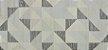 Tapete Gama TRI - 2,00 x 3,00m - Imagem 1
