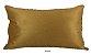 Almofada DC 233-10 | 58 x 35 - Imagem 1