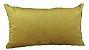 Almofada DC 233-11 | 58 x 35 - Imagem 1