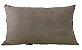 Almofada DC 233-15 | 58 x 35 - Imagem 1